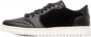 WMNS AIR JORDAN 1 RETRO LOW NS