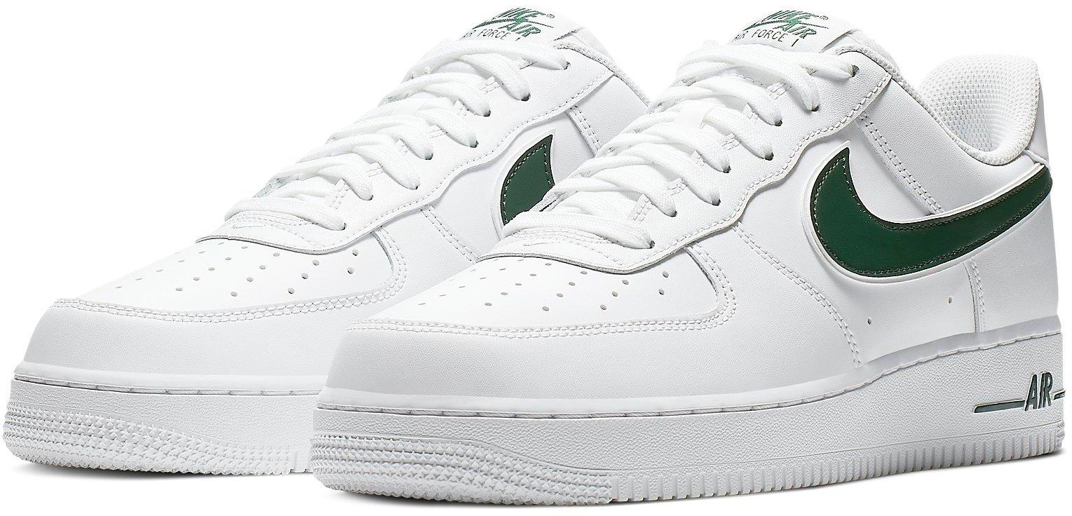 Shoes Nike AIR FORCE 1 07 3 - Top4Football.com