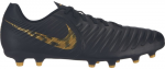 Kopačky Nike LEGEND 7 CLUB FG