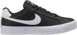 Shoes Nike WMNS COURT ROYALE AC