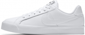 WMNS COURT ROYALE AC