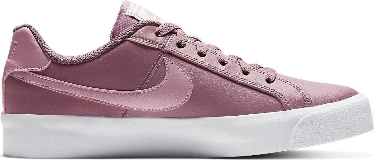 Schuhe Nike WMNS COURT ROYALE AC