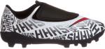 Kopačky Nike JR VPR 12 CLUB PS (V)NJR FG/MG