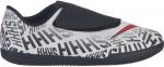 Sálovky Nike JR VAPOR 12 CLUB PS (V) NJR IC