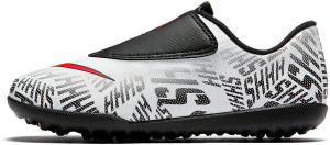 JR VAPOR 12 CLUB PS (V) NJR TF