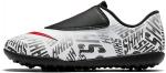 Kopačky Nike JR VAPOR 12 CLUB PS (V) NJR TF