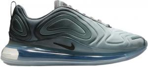 air max 720 sneaker f002
