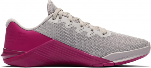 Nike WMNS METCON 5 Fitness cipők