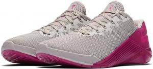 Dámské fitness boty Nike Metcon 5