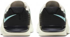 Fitnessschuhe Nike WMNS METCON 5
