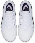 Pantofi fitness Nike WMNS METCON 5