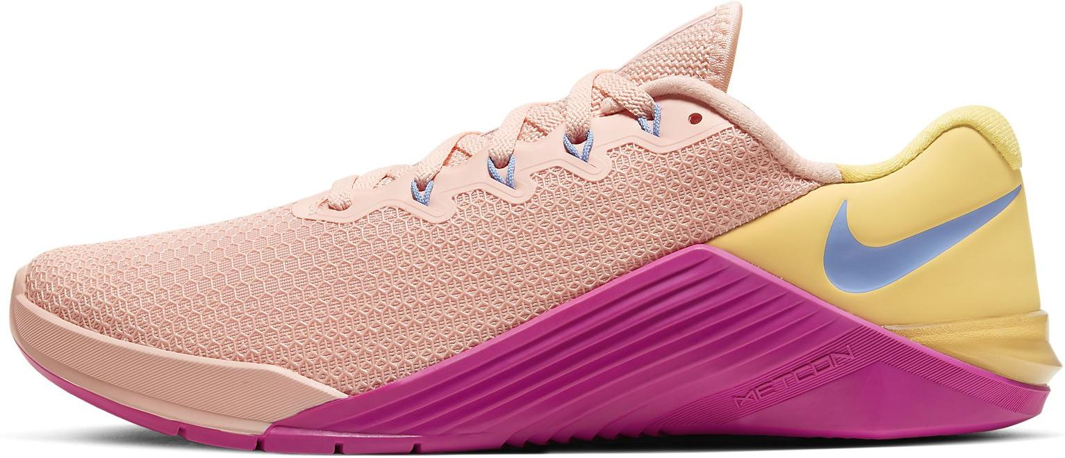 Scarpe fitness Nike METCON 5 Top4Fitness.it