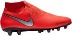 Kopačky Nike Phantom Vision Pro Dynamic Fit AG-PRO