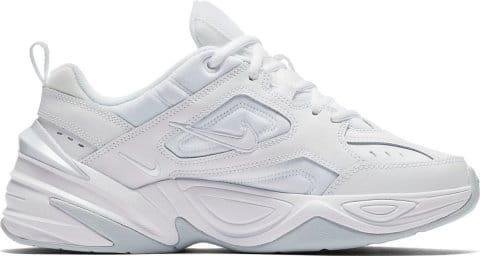 Shoes Nike W M2K TEKNO - Top4Football.com