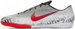 Sálovky Nike VAPOR 12 ACADEMY NJR IC