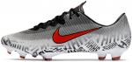 Kopačky Nike VAPOR 12 PRO NJR FG