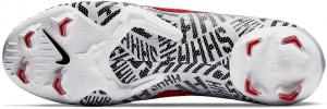 Nike VAPOR 12 ELITE NJR FG Futballcipő