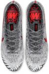 Football shoes Nike VAPOR 12 ELITE NJR FG