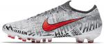 Kopačky Nike Mercurial Vapor 12 Elite Neymar Jr AG-Pro