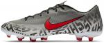 Kopačky Nike VAPOR 12 ACADEMY NJR FG/MG