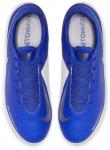 Pánské kopačky Nike Phantom VSN Academy TF