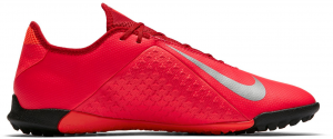 Nike PHANTOM VSN ACADEMY TF Futballcipő