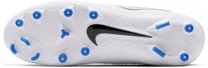 Nike PHANTOM VSN ACADEMY DF FG/MG Futballcipő