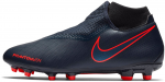Kopačky Nike PHANTOM VSN ACADEMY DF FG/MG