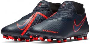 Pánské kopačky Nike Phantom VSN Academy DF MG