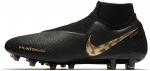 Kopačky Nike PHANTOM VSN ELITE DF AG-PRO