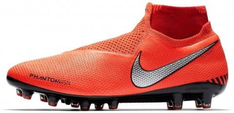 Kopačke Nike PHANTOM VSN ELITE DF AG-PRO