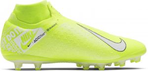 Kopačka na umělou trávu Nike Phantom VSN Elite DF AG-Pro