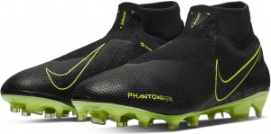Football shoes Nike PHANTOM VSN ELITE DF FG
