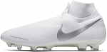 Chaussures de football Nike PHANTOM VSN ELITE DF FG