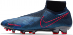 Football shoes Nike PHANTOM VSN ELITE DF FG