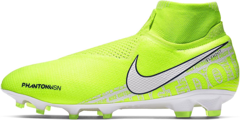 Botas de fútbol Nike PHANTOM VSN ELITE DF FG