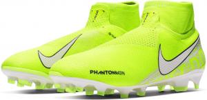 Pánské kopačky Nike Phantom Vision Elite DF FG