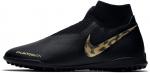 Kopačky Nike PHANTOM VSN ACADEMY DF TF