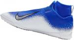 Kopačky Nike phantom vision react pro tf