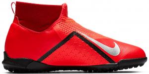 Dětské kopačky Nike Phantom VSN Academy DF TF