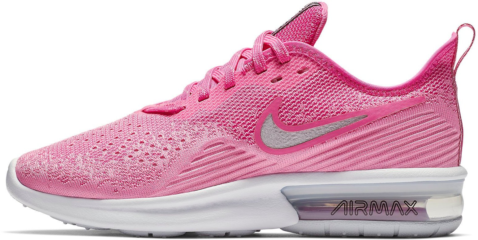 Shoes Nike WMNS AIR MAX SEQUENT 4