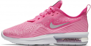 WMNS AIR MAX SEQUENT 4