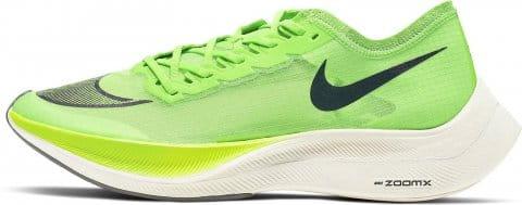 Bežecké topánky Nike ZOOMX VAPORFLY NEXT%