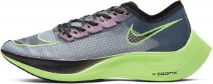 Chaussures de running Nike ZOOMX VAPORFLY NEXT%