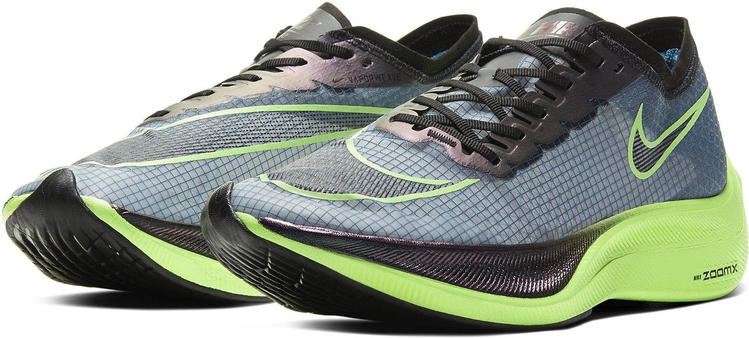 Scarpe da running Nike ZOOMX VAPORFLY NEXT% Top4Running.it