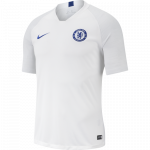 Chelsea FC Breathe Srike Training Top