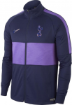 Tottenham Track Jacket Dri-Fit Strike