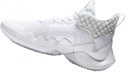 why not zer0.2 sneaker f101