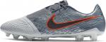 Kopačky Nike PHANTOM VENOM ELITE FG