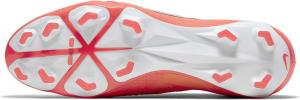 Pánská kopačka na pevný povrch Nike PhantomVNM Elite FG